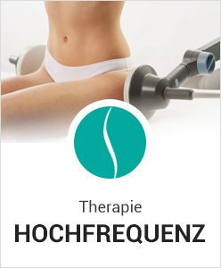 Hochfrequenztherapie