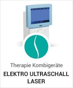 Elektro+Ultraschall+Laser