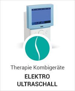 Elektro+Ultraschall